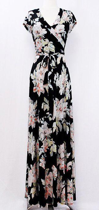 01b-vestido-florido - vestido florido