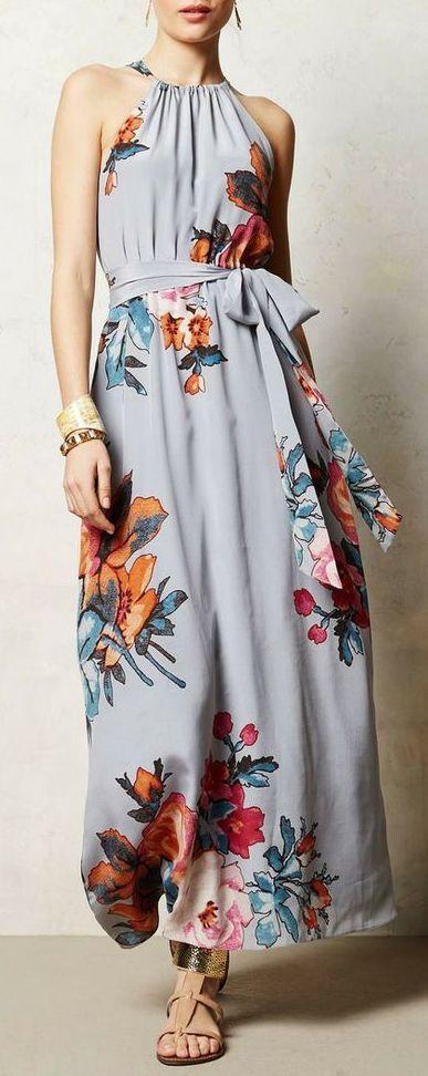 02a-vestido-verao - vestido florido