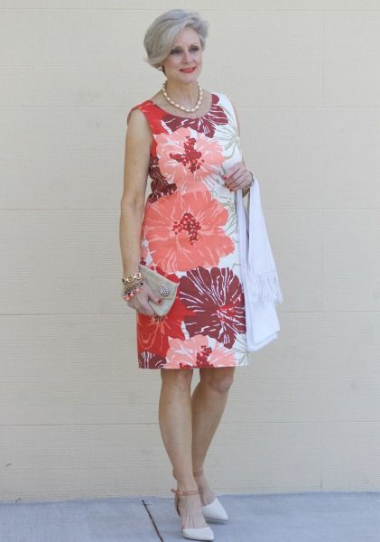 05a-vestido-flor - vestido florido