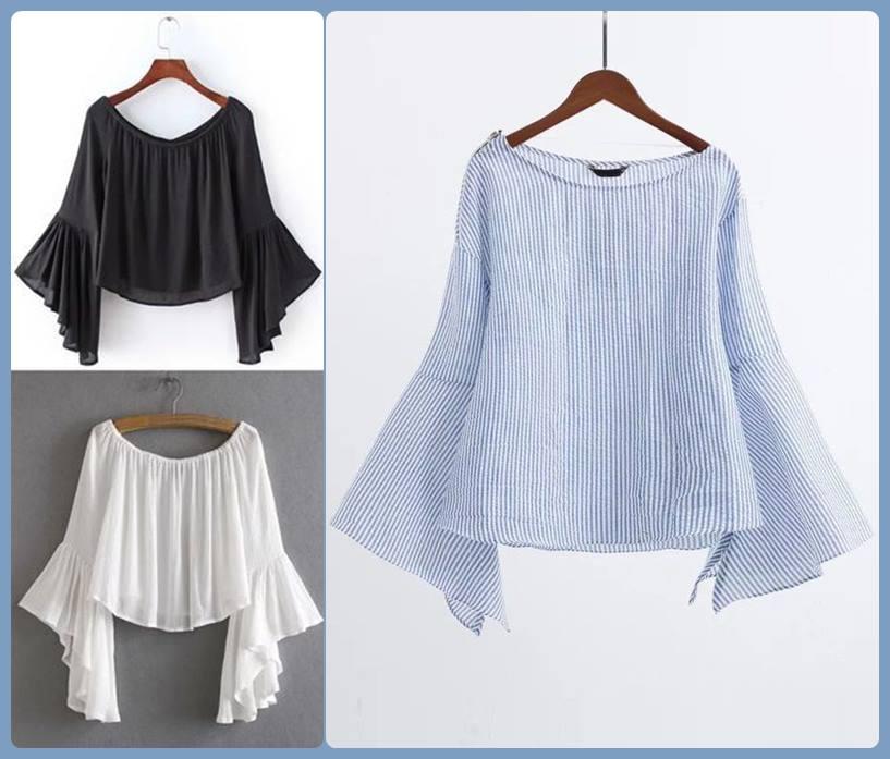 01-blusinha-flare-outono