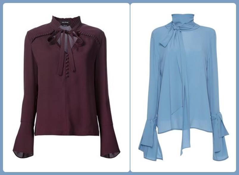 02-blusinha-laco-outono - blusas que fazem sucesso
