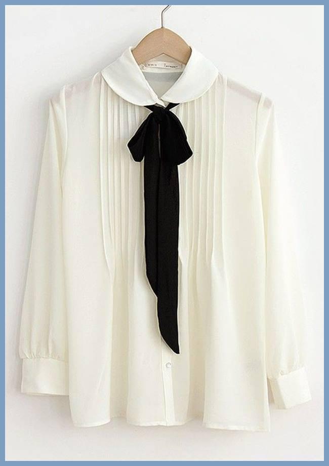 06-blusa-outono-fita - blusas que fazem sucesso