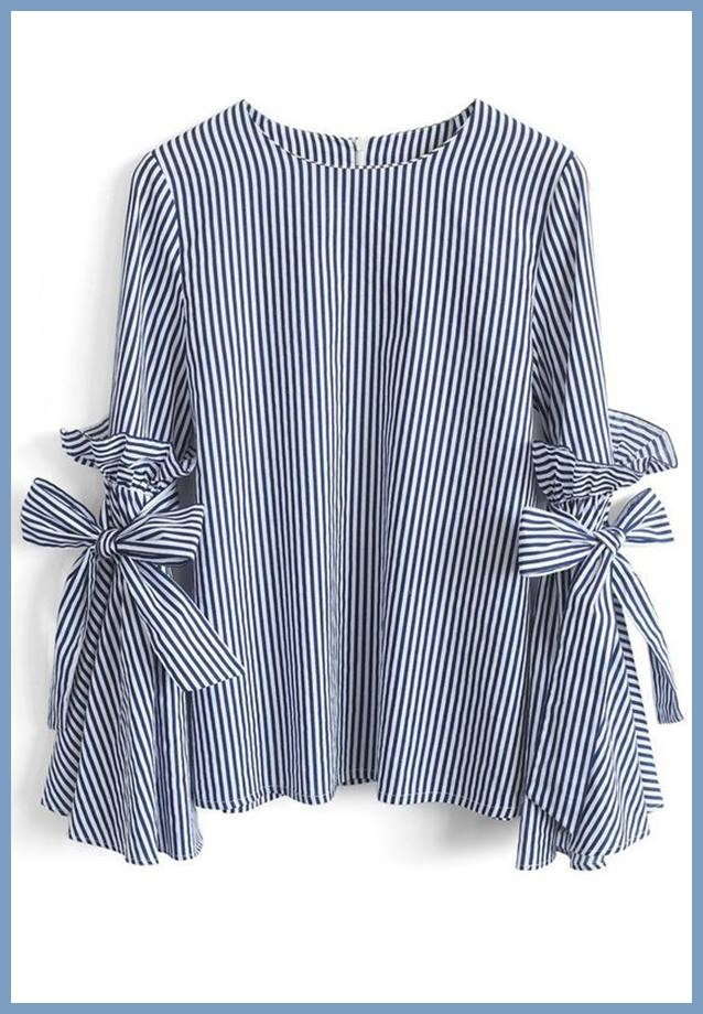 07-blusinha-outono-flare bell sleeve blouse
