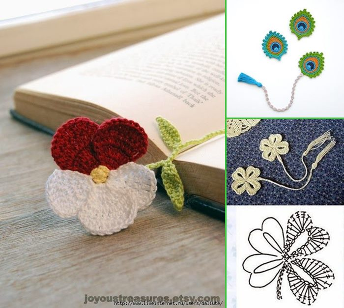 12-marcador-livro-croche