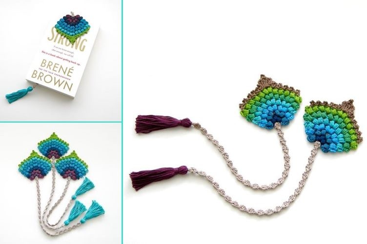 15-bookmark-croche