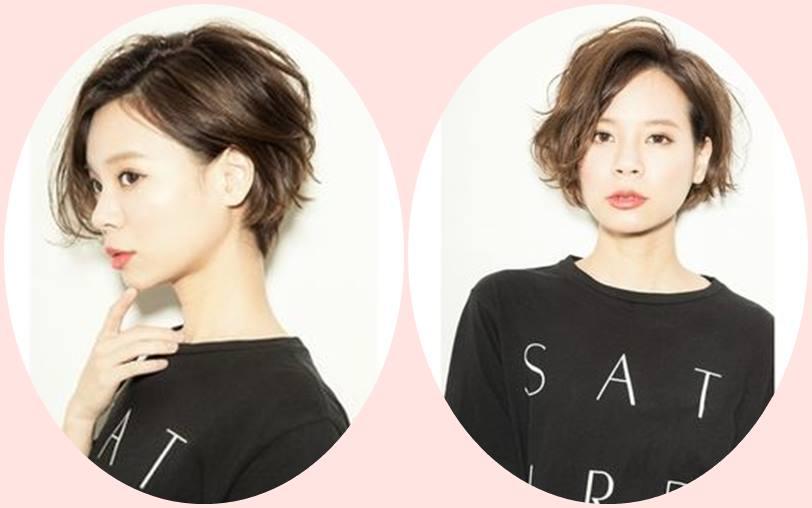 02-corte-cabelo-oriental-curto