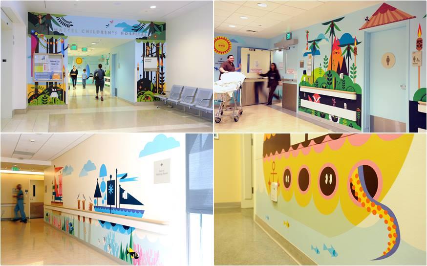 03-children-hospital