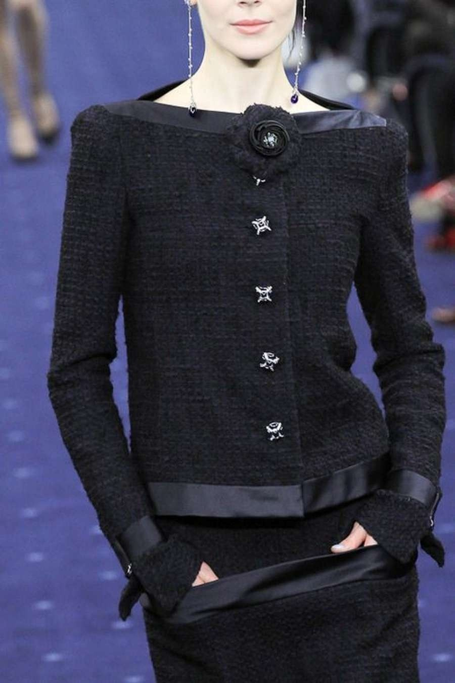 12 modelos de casacos clássicos para o inverno