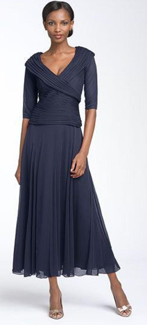 06b-vestido-curto-mae-da-noiva