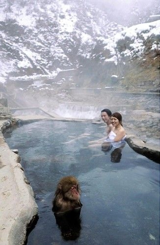 banho de ofurô - seus benefícios