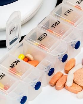 Qualidade de vida - O uso consciente do medicamento
