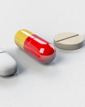 O uso consciente do medicamento - melhor resultado do remédio