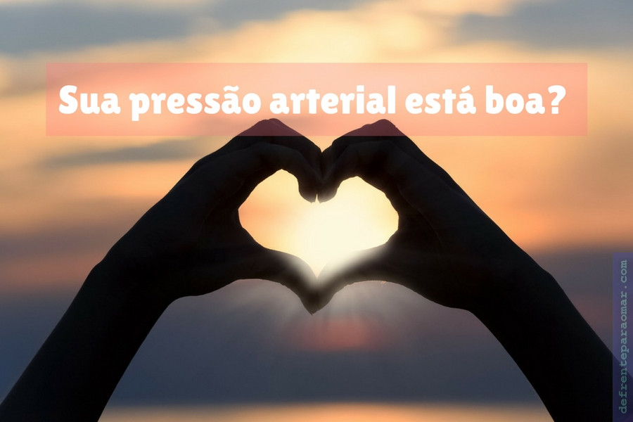 01-capa-pressao-arterial-coracao