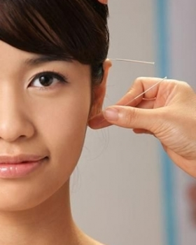09-alimentos-para-alma-acupuntura