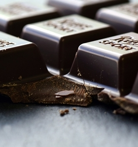 01-superalimento-chocolate