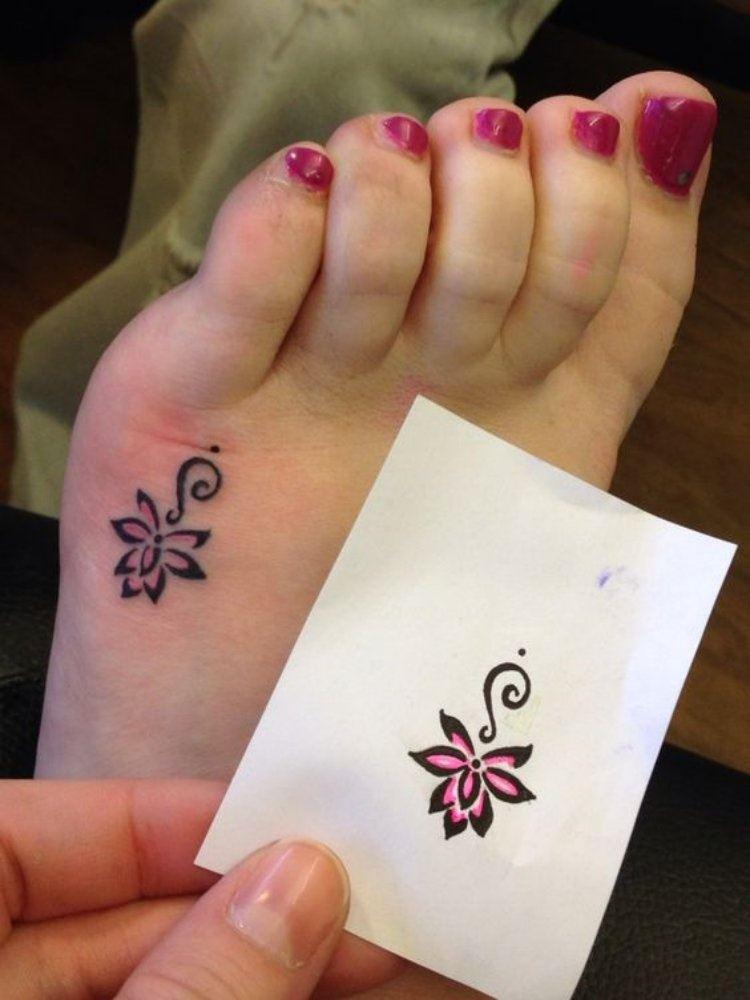 É a sua primeira tatuagem? Dicas antes, durante e depois