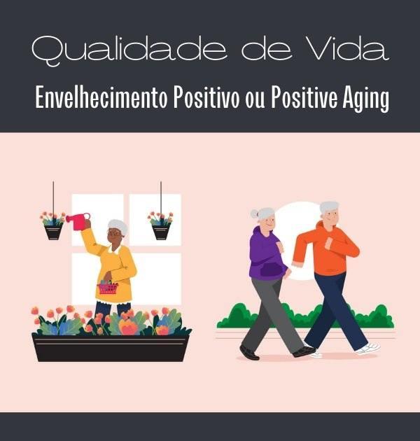 01-envelhecimento-positivo