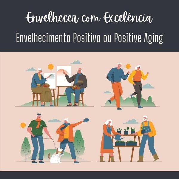 02-envelhecimento-positivo