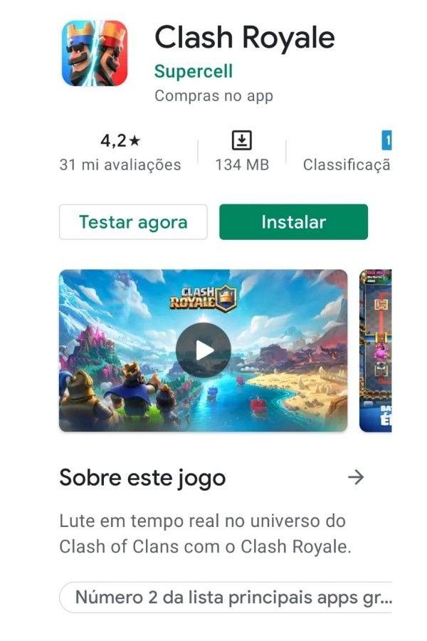 02-jogo-clash-royale