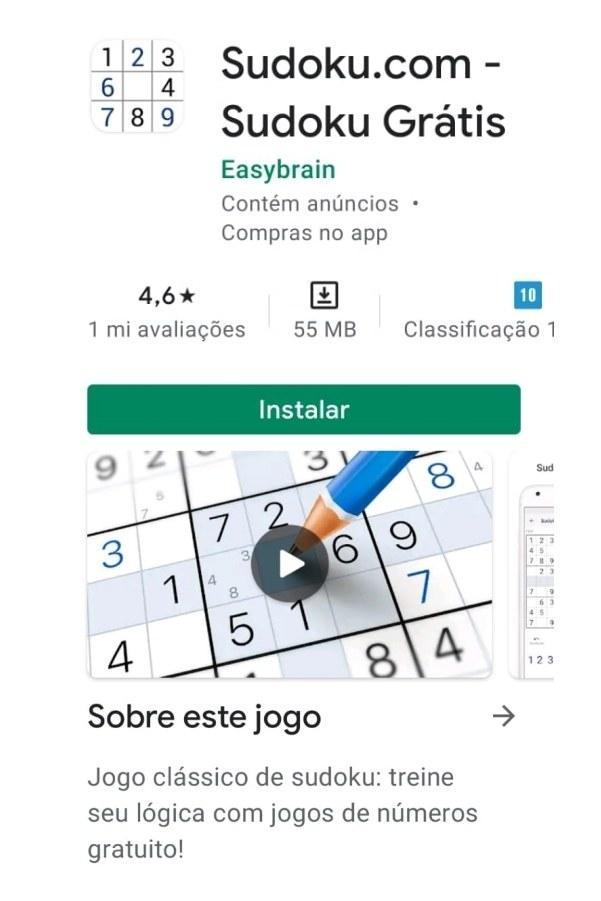 10-jogo-sudoku