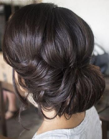 08-cabelo-festa-preso