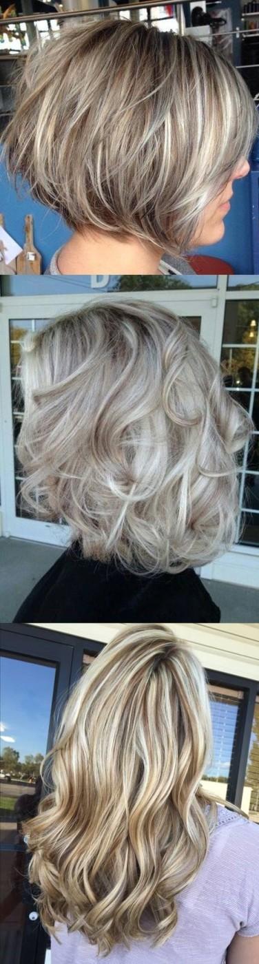 01b-cor de cabelo loiro
