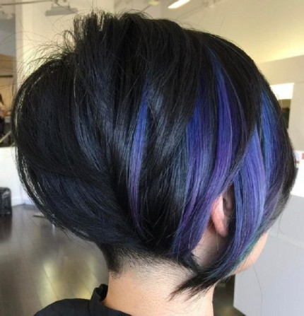 08-black hair color