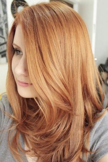 03b-cor de cabelo loiro