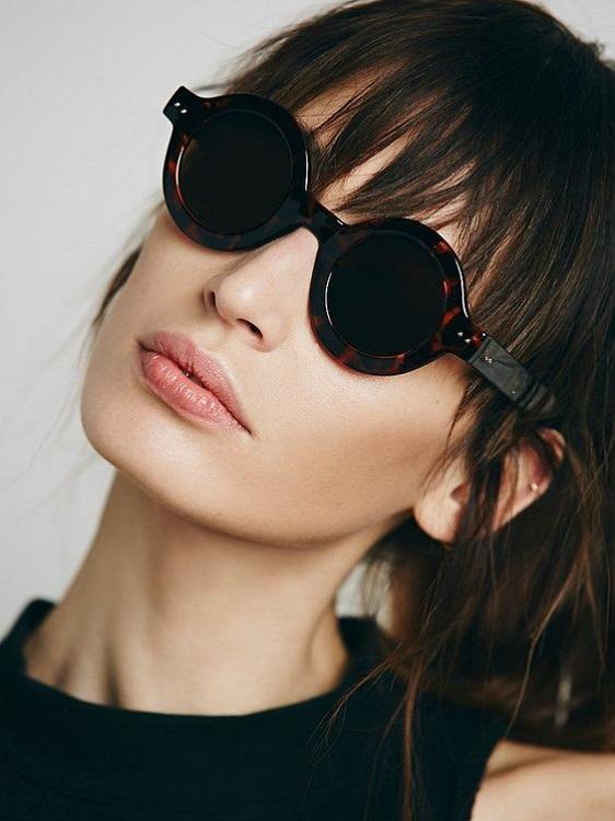 Oculos De Sol Na Moda   Louisiana Bucket Brigade 7ef4509722