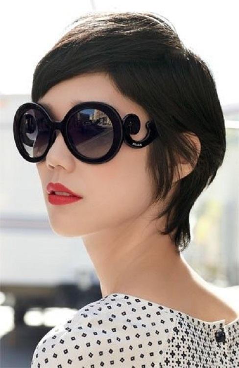 06c oculos de sol