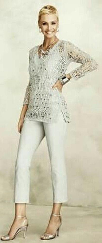 significado das cores branco, prata, cinza nas roupas de virada de ano