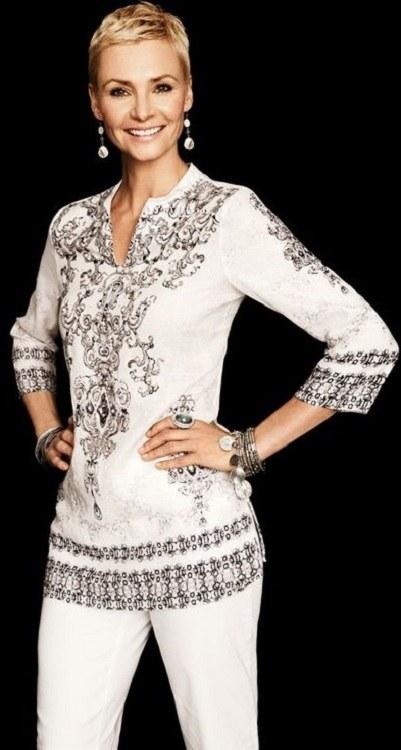 moda festas - reveillon - branco pureza, prata sucesso, cinza equilíbrio