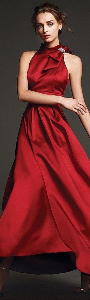 significado das cores para virada de ano - vermelho, rosa, laranja