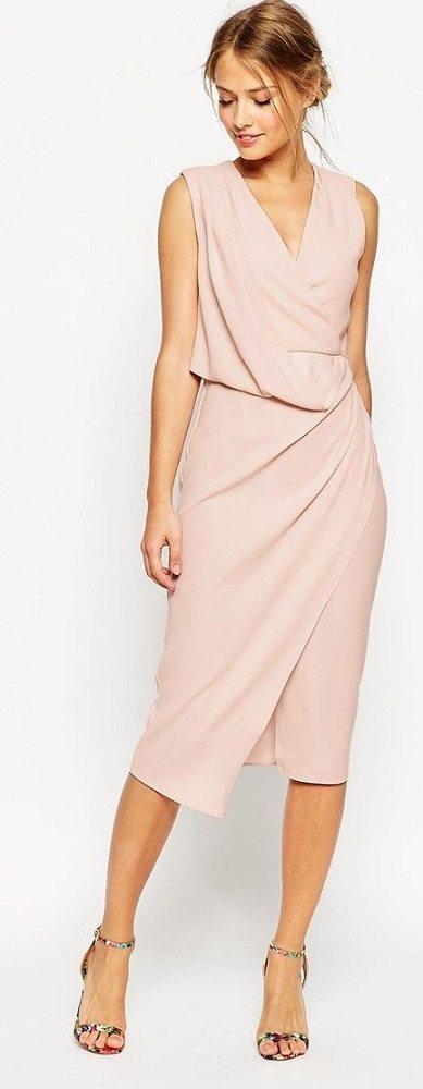06a-moda-rosa