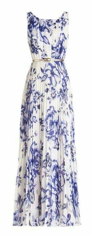moda anti-idade - vestido floral para senhoras festas - 50+ 60+