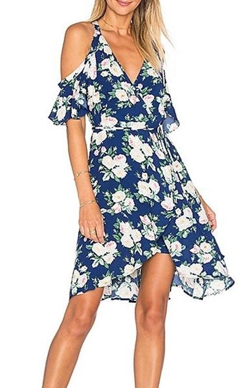 11a-vestido-flora