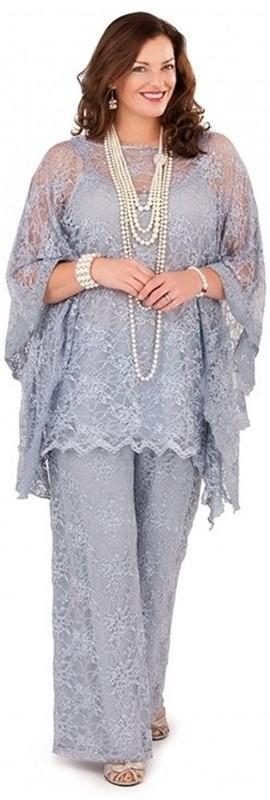 moda anti-idade - bodas de prata