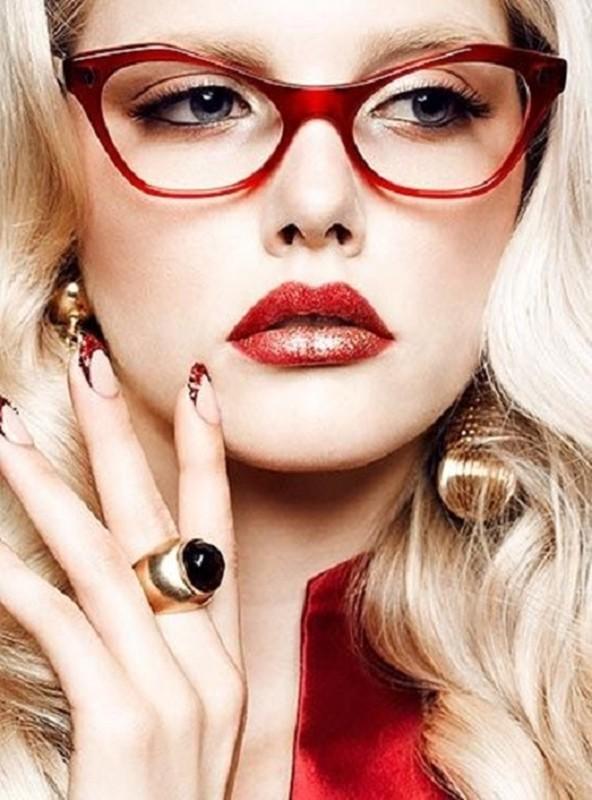 05b-oculos-de-grau