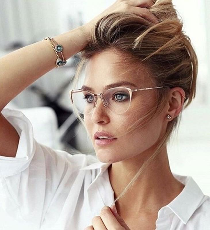 06b-oculos-de-grau