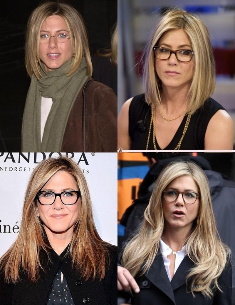 escolha seu óculos de grau