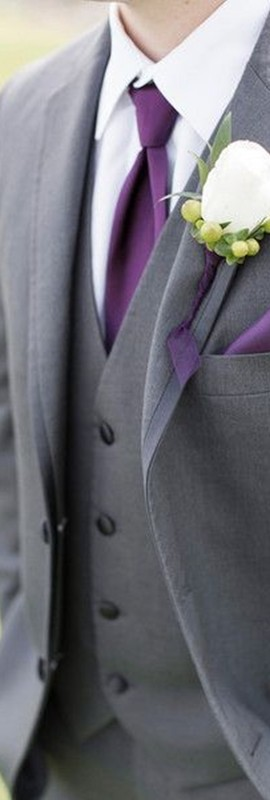 cor 2018 pantone - ultravioleta - casamento