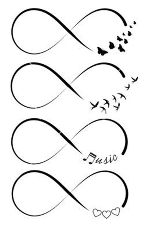 Tattoos na terceira idade