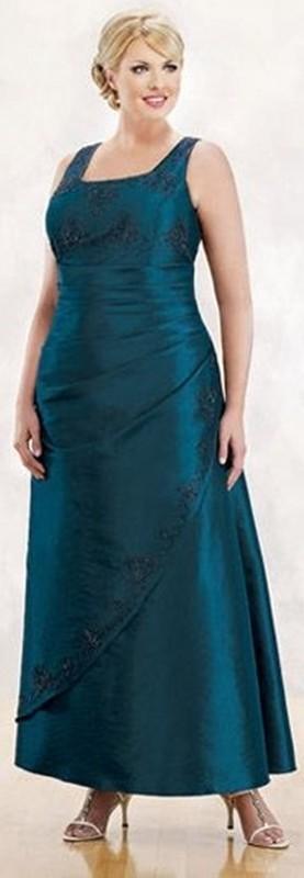 vestido longo para mãe da noiva
