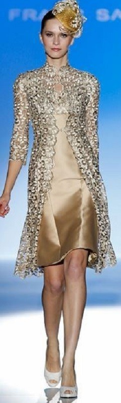 04d-vestido-curto-para-bodas-de-ouro