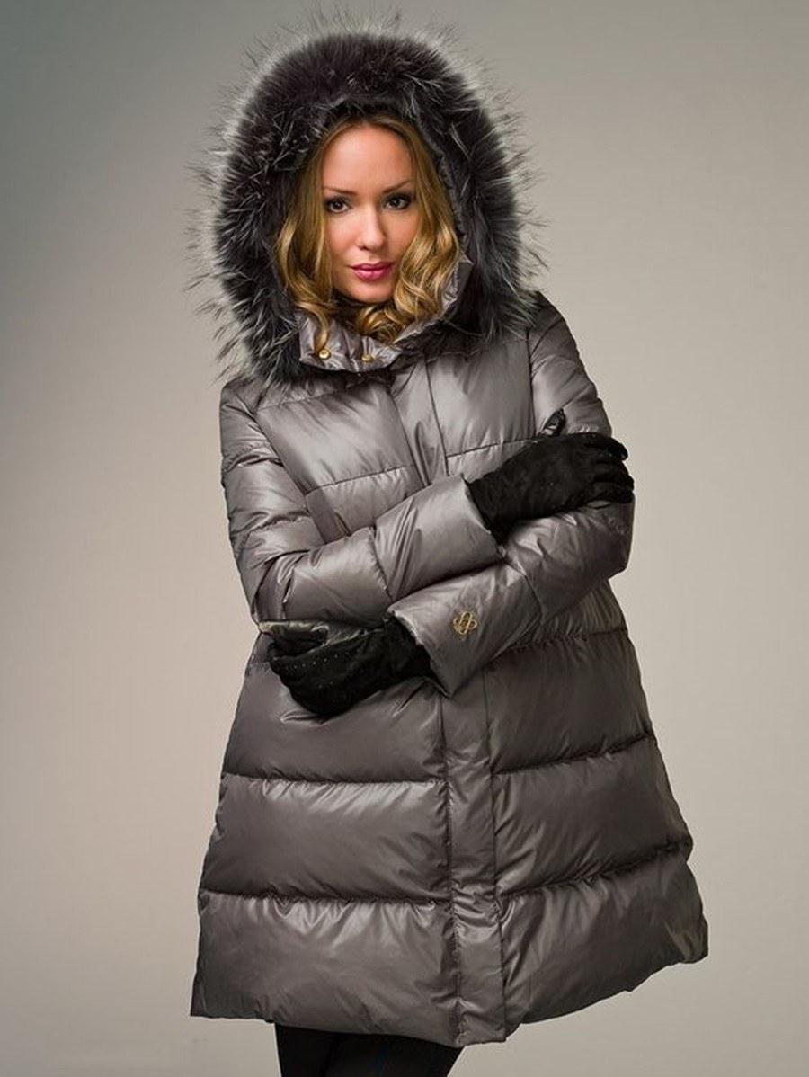 Puffer Jackets - 11 lindas jaquetas de inverno