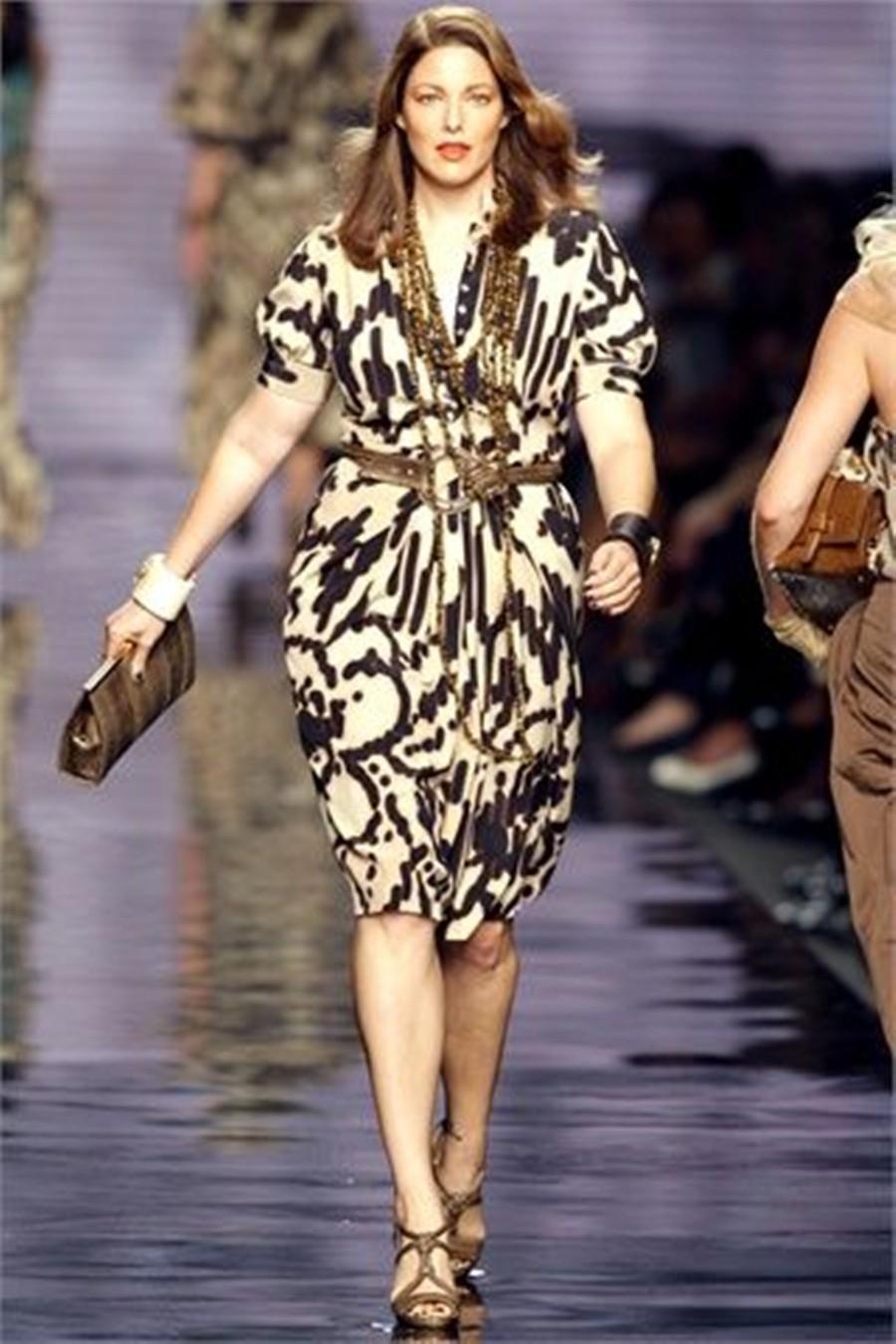 05-moda-curvy-vestido-reto
