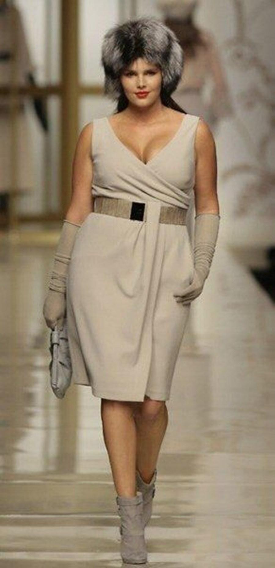 08-moda-curvy-vestido-reto