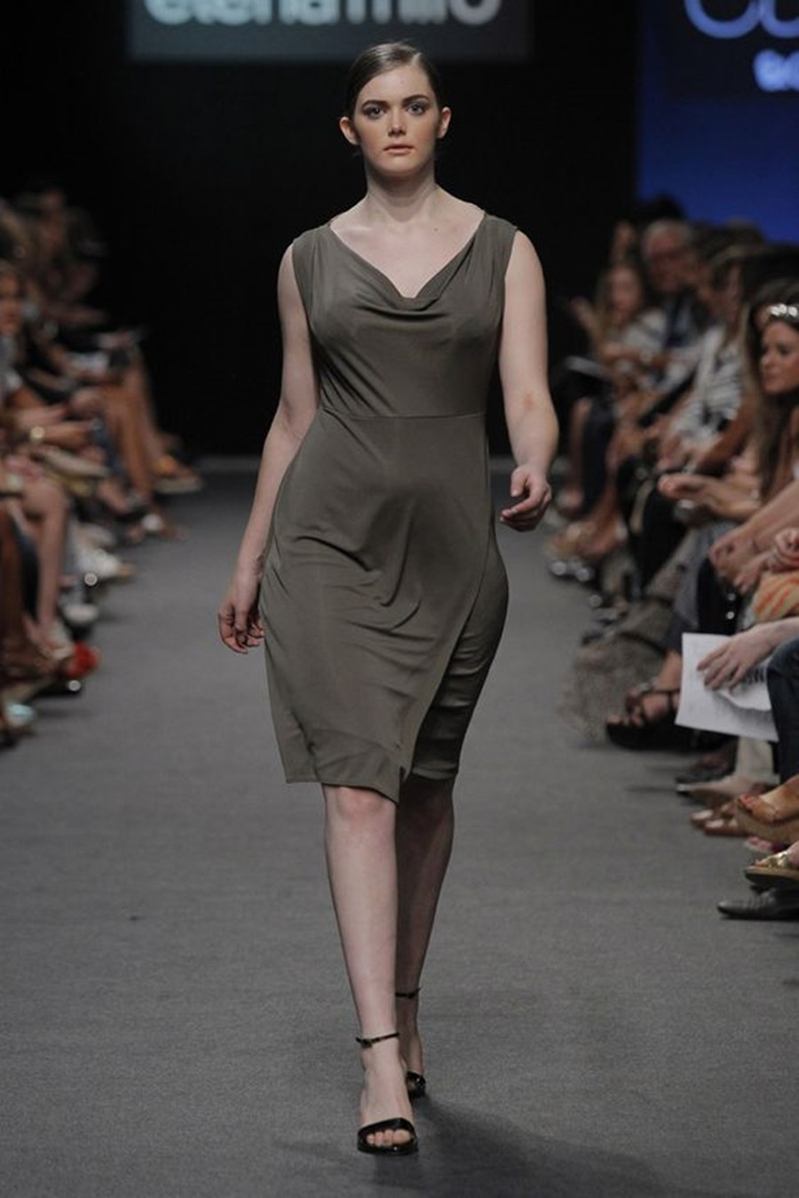 10-moda-curvy-vestido-reto