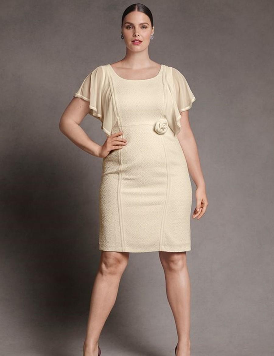 11-moda-curvy-vestido-reto