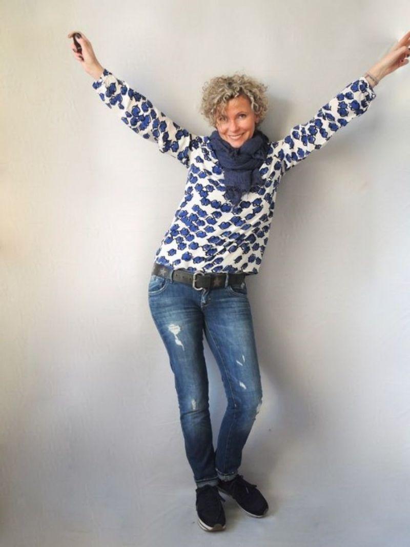 Moda anti-idade: estar na moda sem exageros e jovem